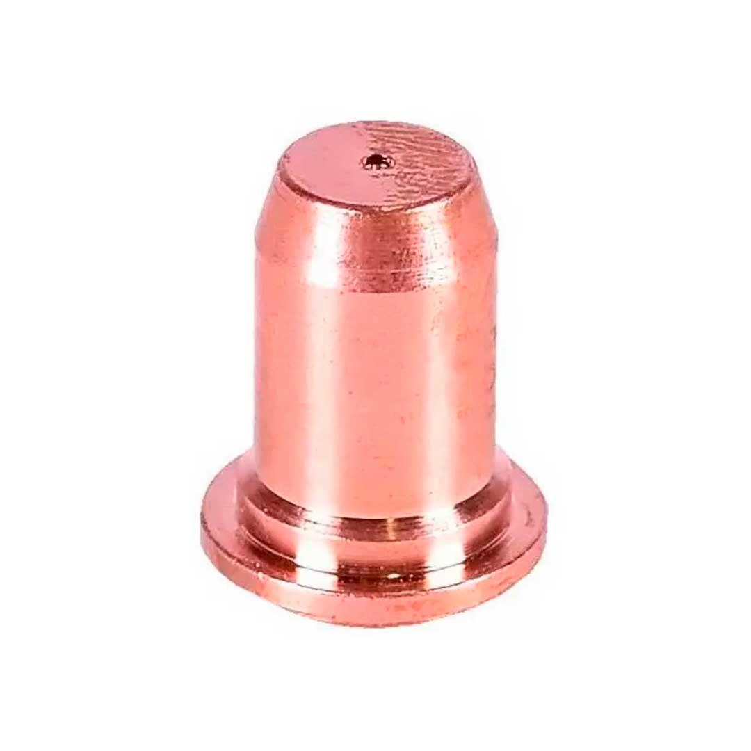 Bico De Corte Tocha Plasma 1.1mm Pt-105 / Ptm-105 Balmer