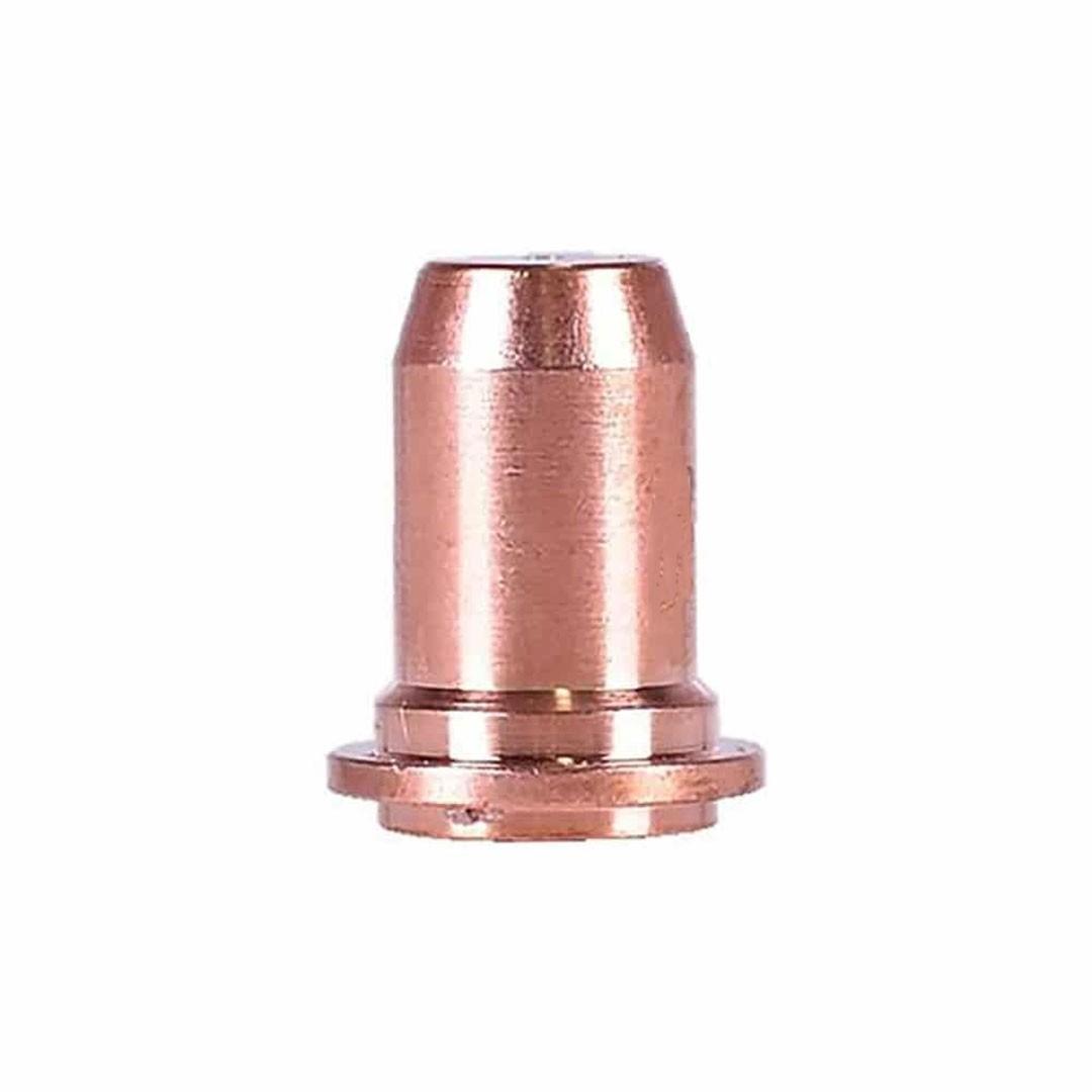 Bico de Corte Tocha Plasma 1.1mm PT-60 BALMER / ESAB S60 / BOXER 51313P.11
