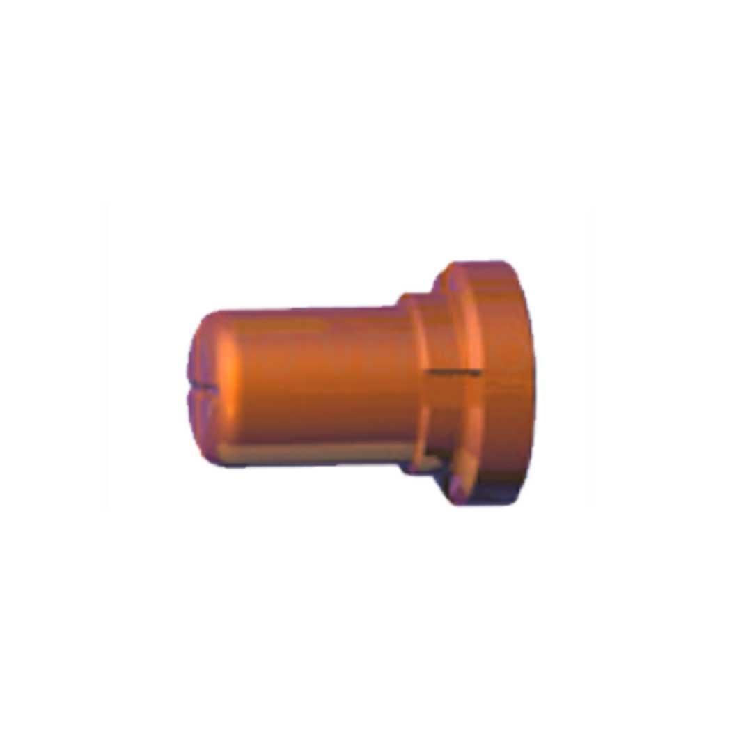 Bico De Corte Tocha Plasma Sumig Su 42 - 07.002.070