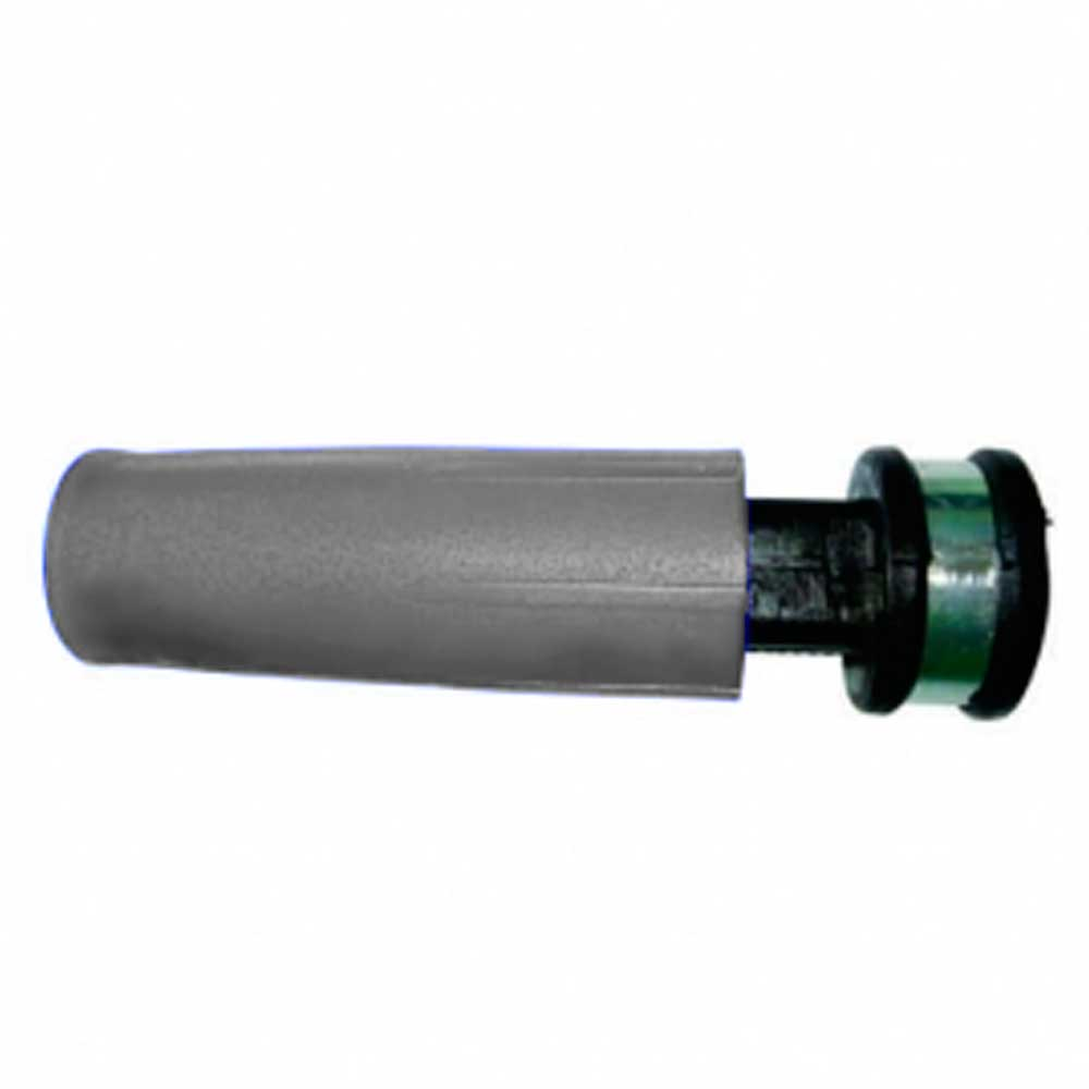 Bico de Lavação Plástico Furo 2,1MM Conelub- CB-378P