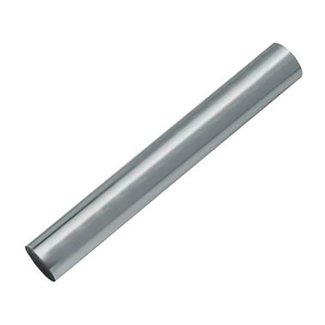 Bits Redondo HSSCO 8,0 X 100mm 10% Cobalto HTOM - 38649