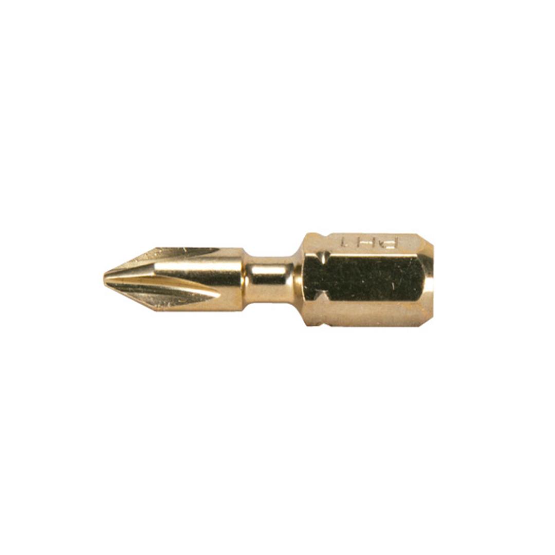 Bits Torx De Torcao T30 X 25mm Makita B-28438