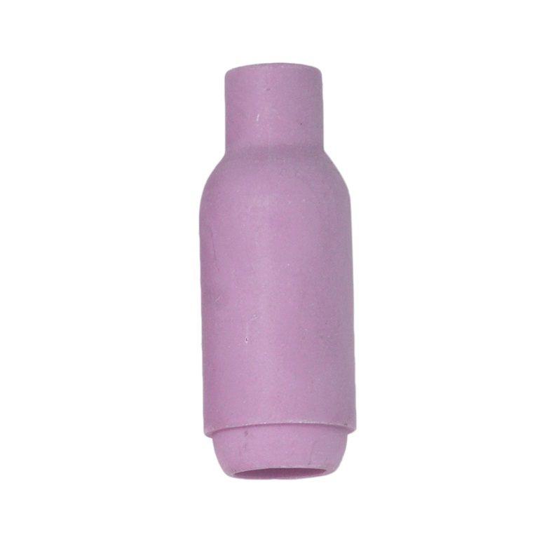 Bocal Ceramico Tocha TIG N. 04 - 06.002.119 - Sumig