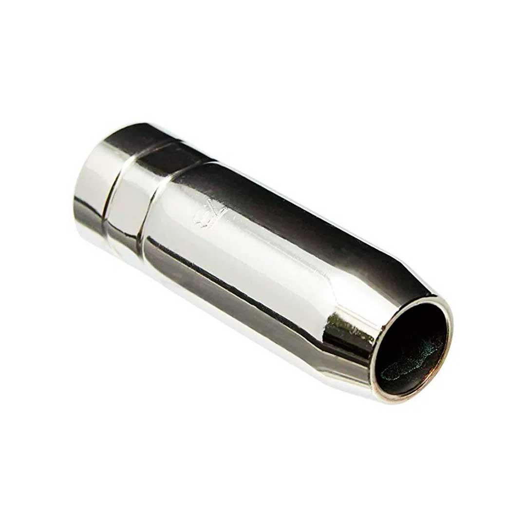Bocal Conico / Ponteira Unica 15mm Tocha Tbi 353/453/463 914590