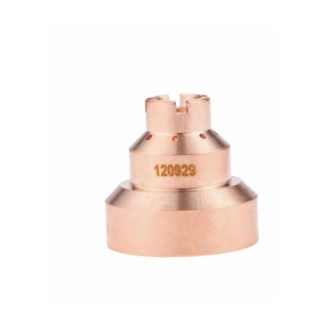 Bocal De Arraste Plasma Hypertherm Powermax 40-80a 120929