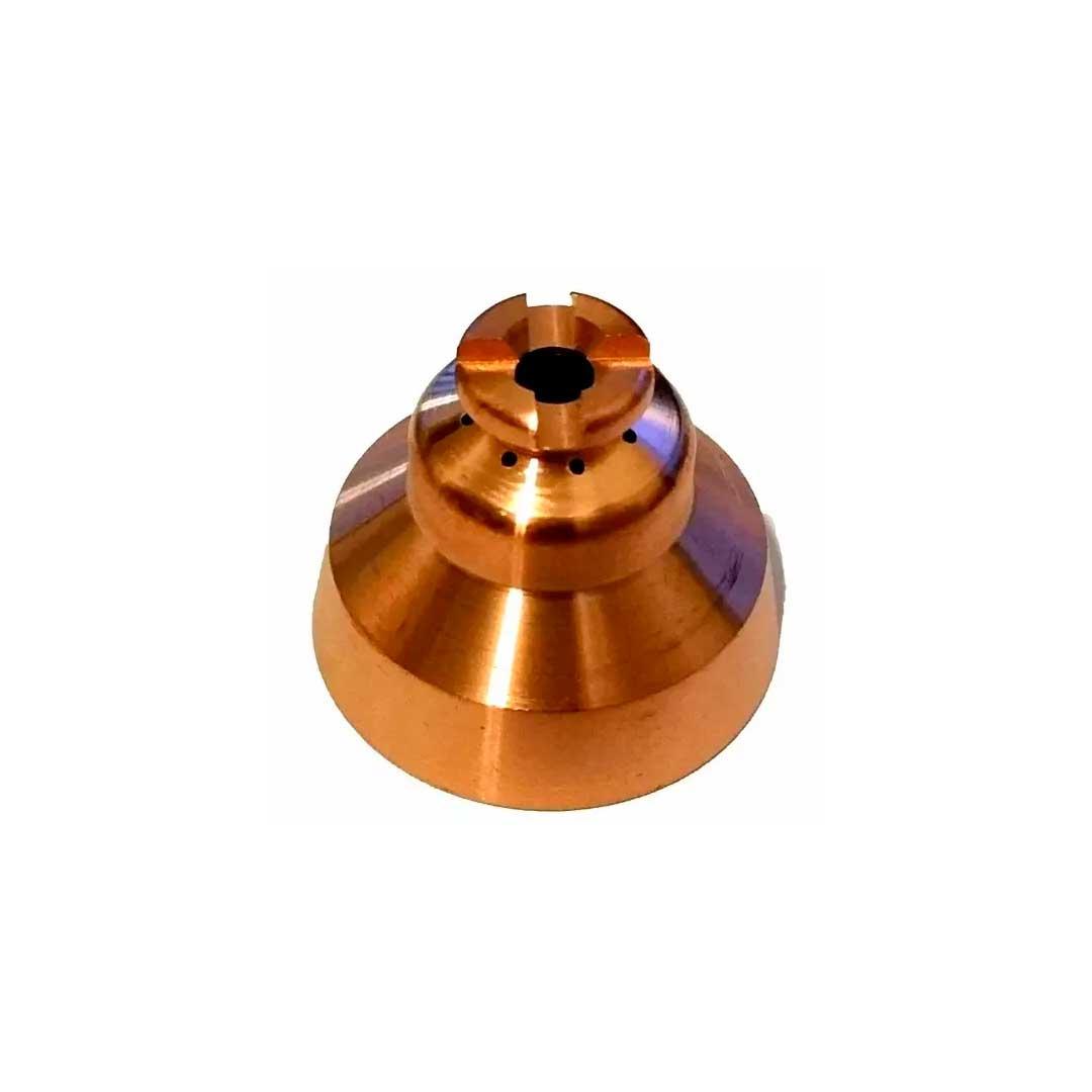Bocal De Arraste Plasma Hypertherm Powermax 45a 220674
