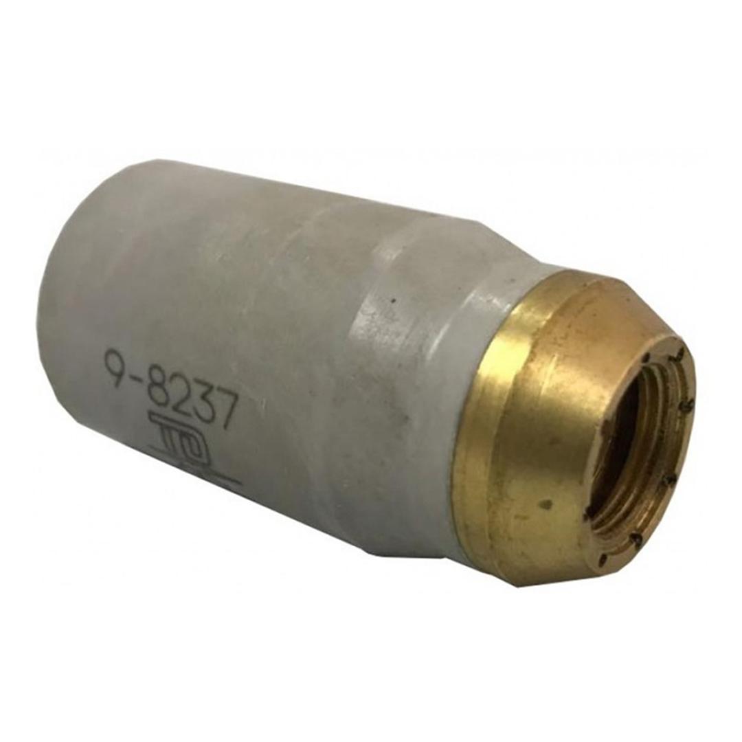 Bocal Plasma Tocha SL60/100 Esab 9-8237