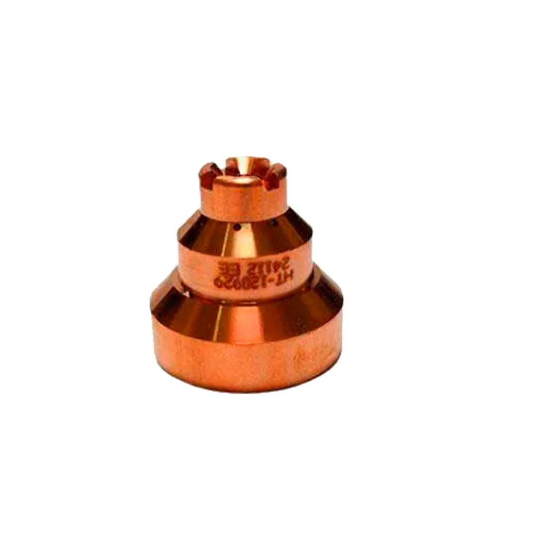 Bocal Retencao Plasma Hypertherm Powermax 30a 220483