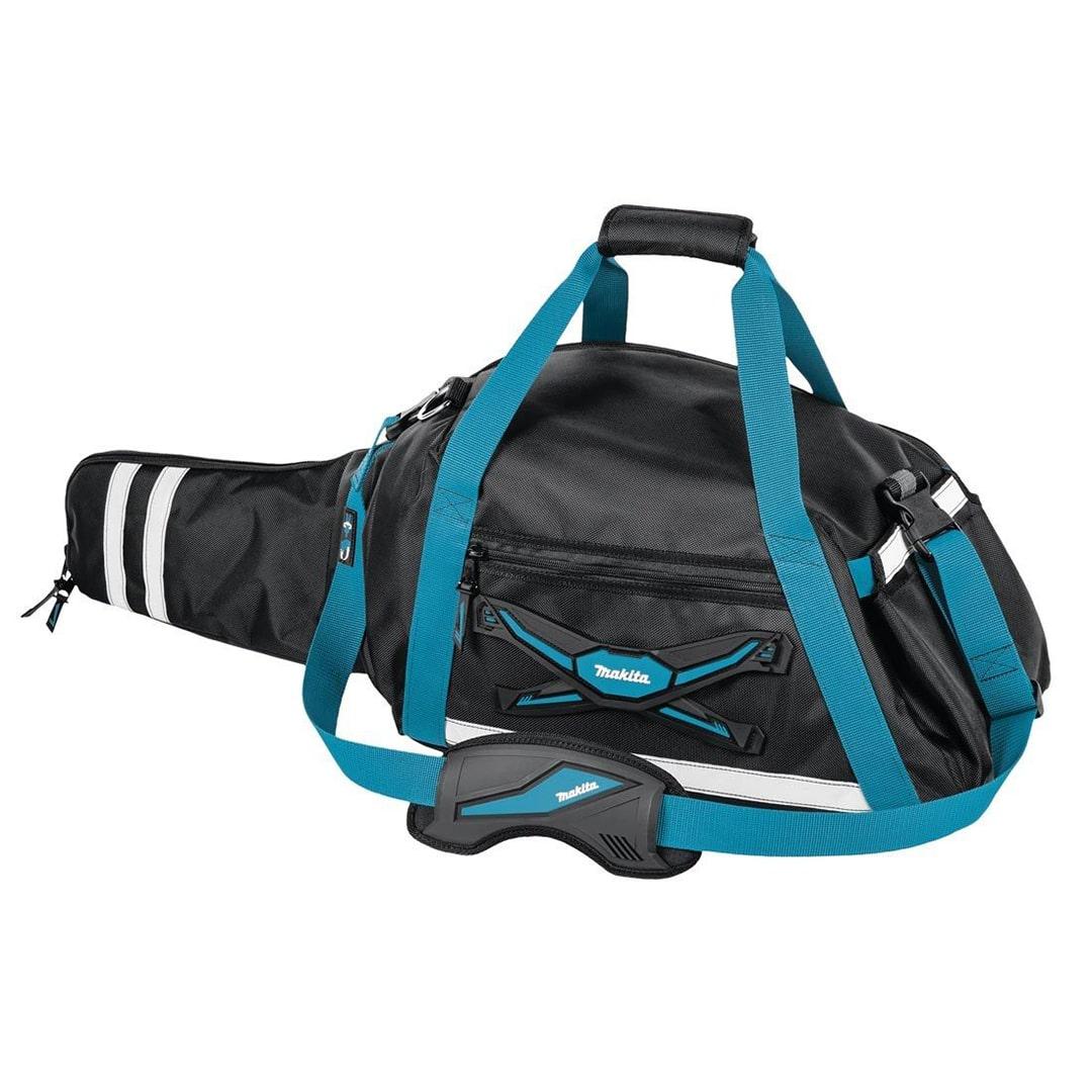 Bolsa Bag P/ Motoserra 900X270X260 Makita E-05549