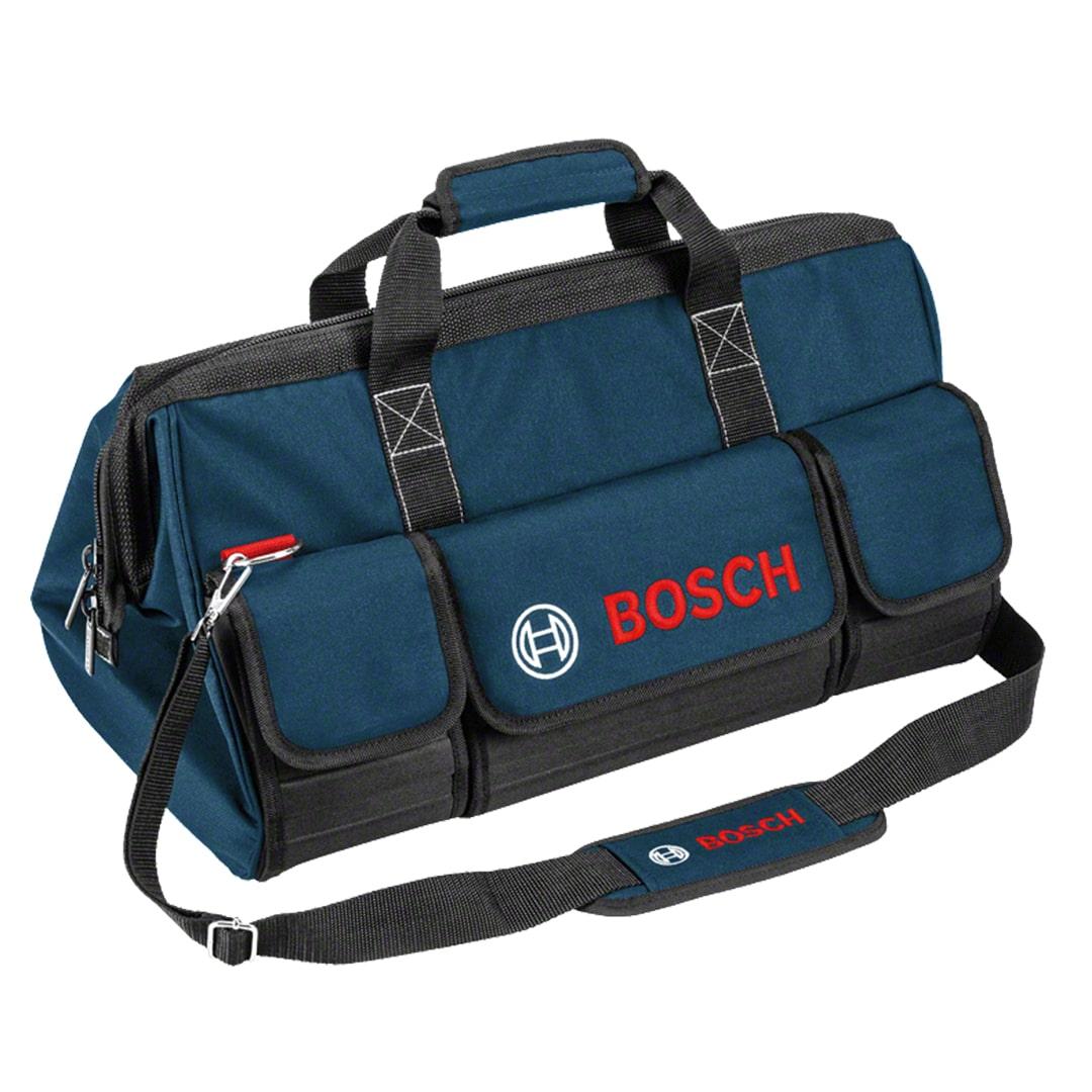Bolsa P/ Ferramentas 55cm Bosch – 1600A003BK