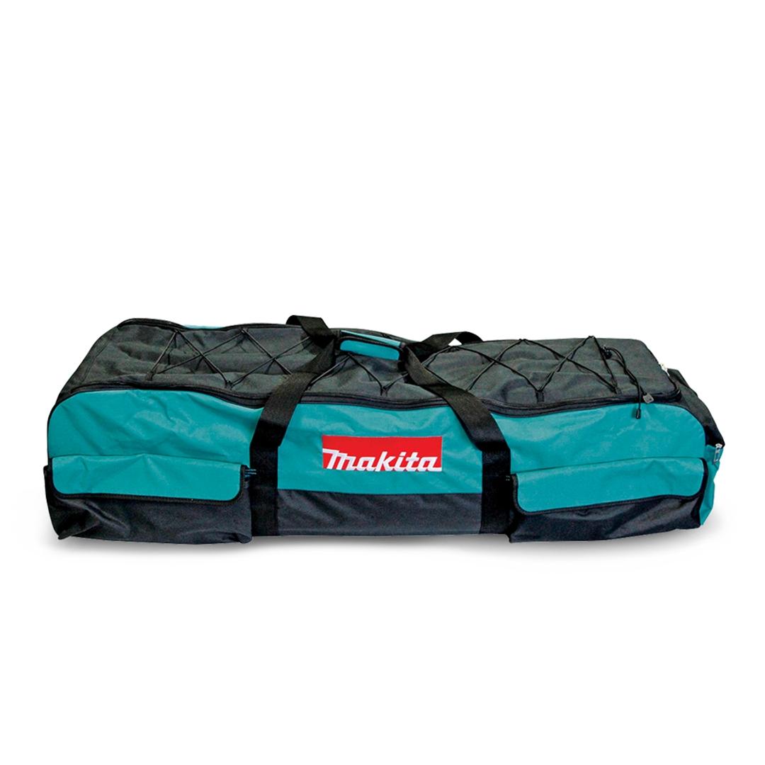 Bolsa Para Multifuncional DUX 60 / DUX18 Makita 195638-5