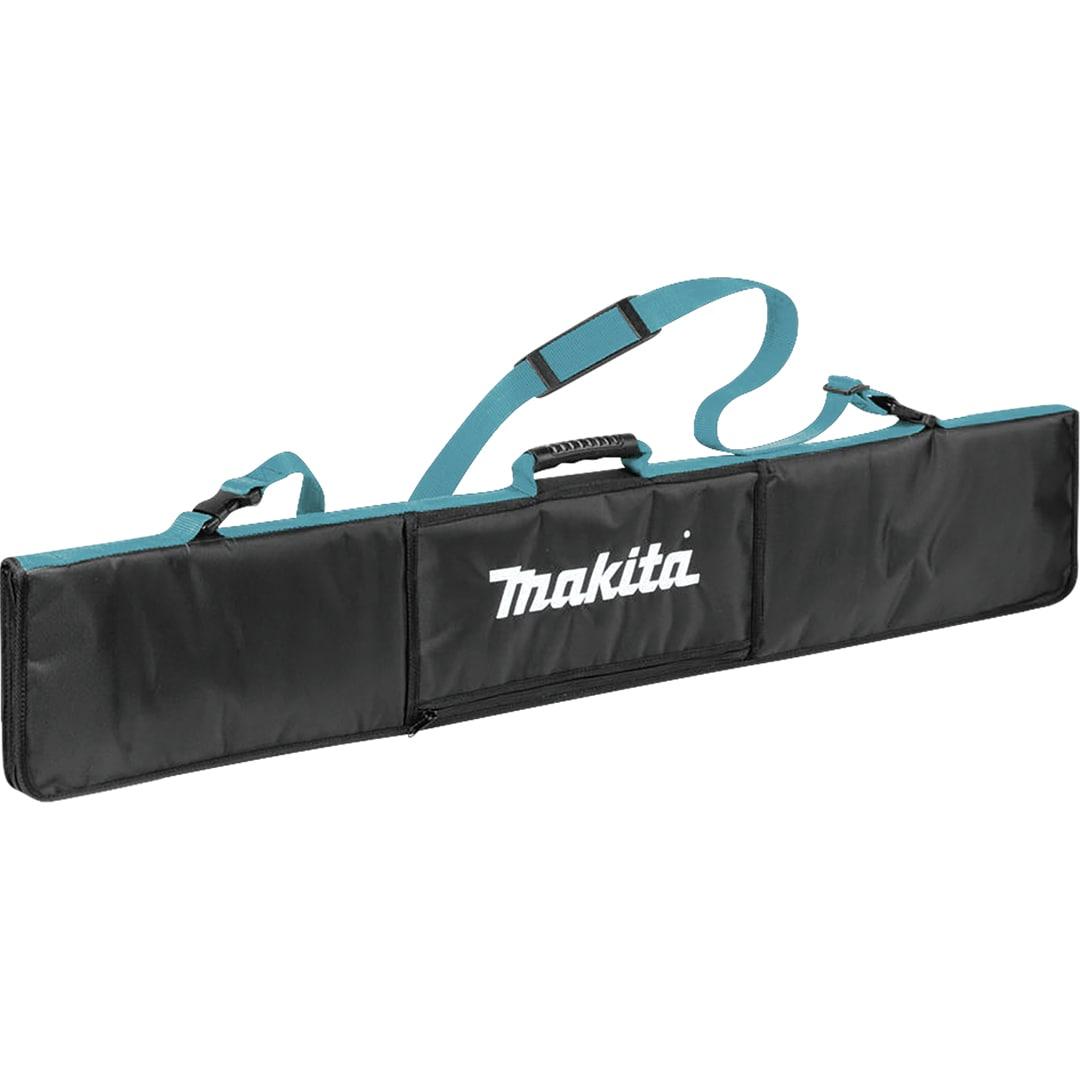 Bolsa Para Trilho Guia 1500mm Makita E-05664