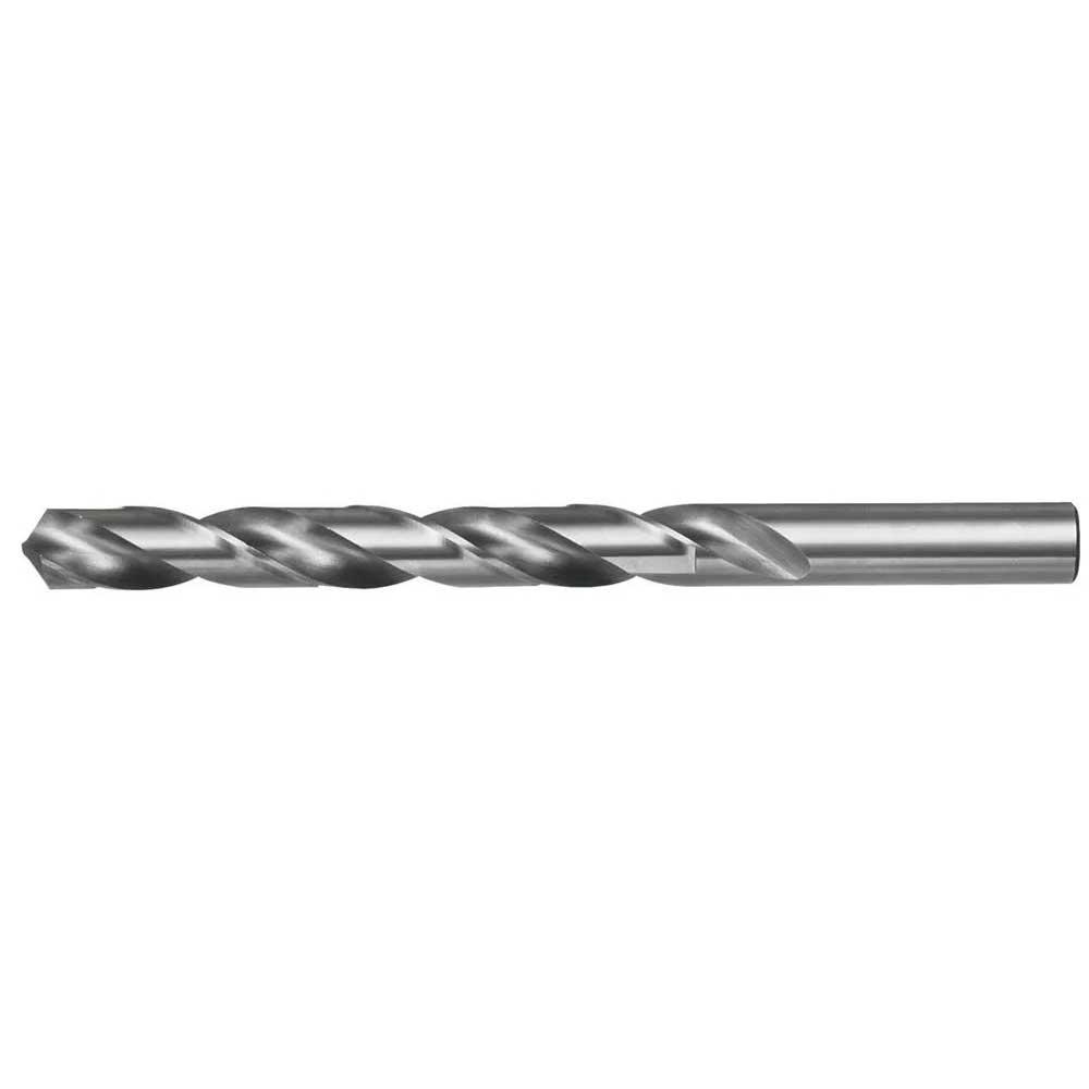 Broca de Aço Rápido  10,8  MM TW104 Lenox-Twill