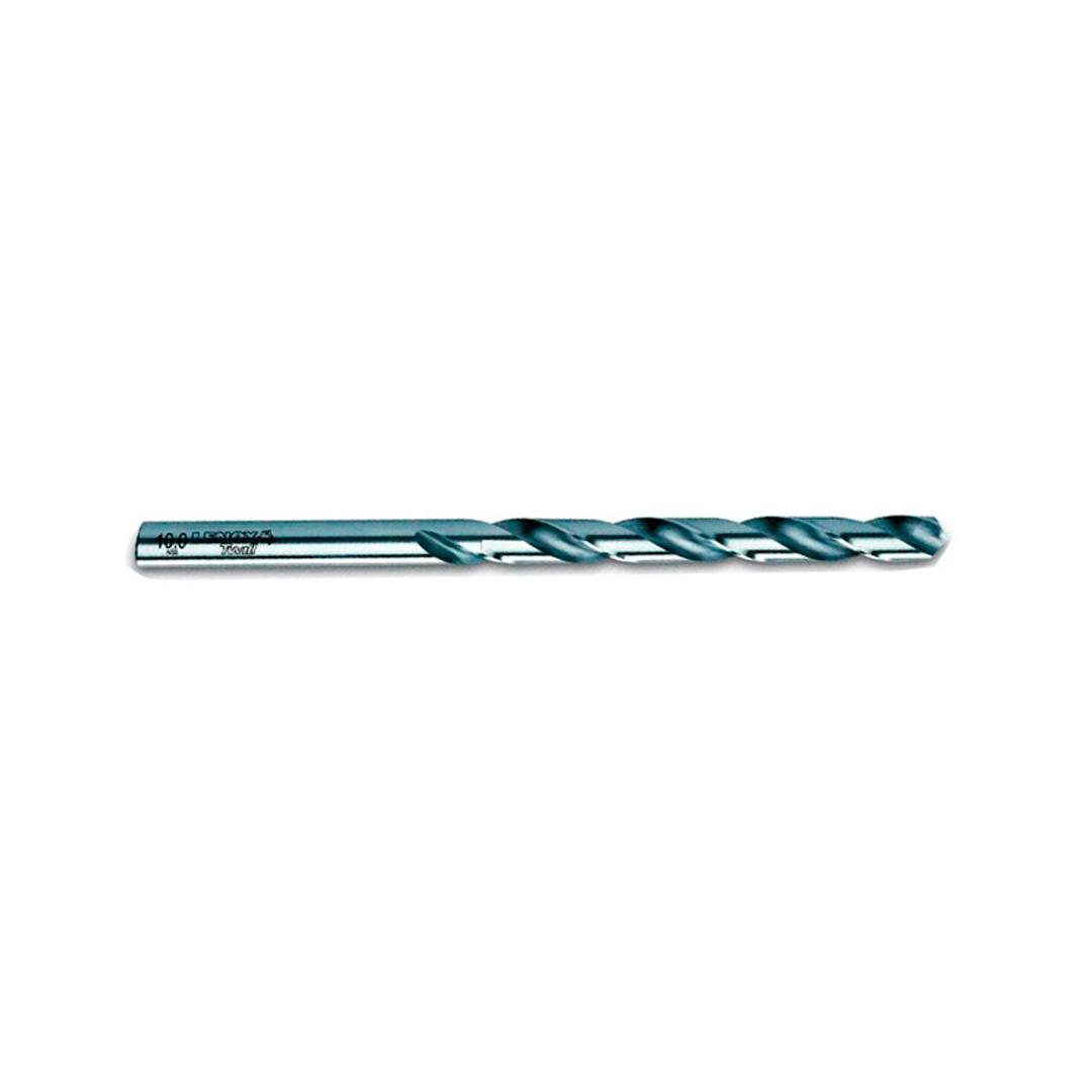 Broca De Aco Rapido Longa HSS DIN340 - 5,5mm Lenox-Twill TW204