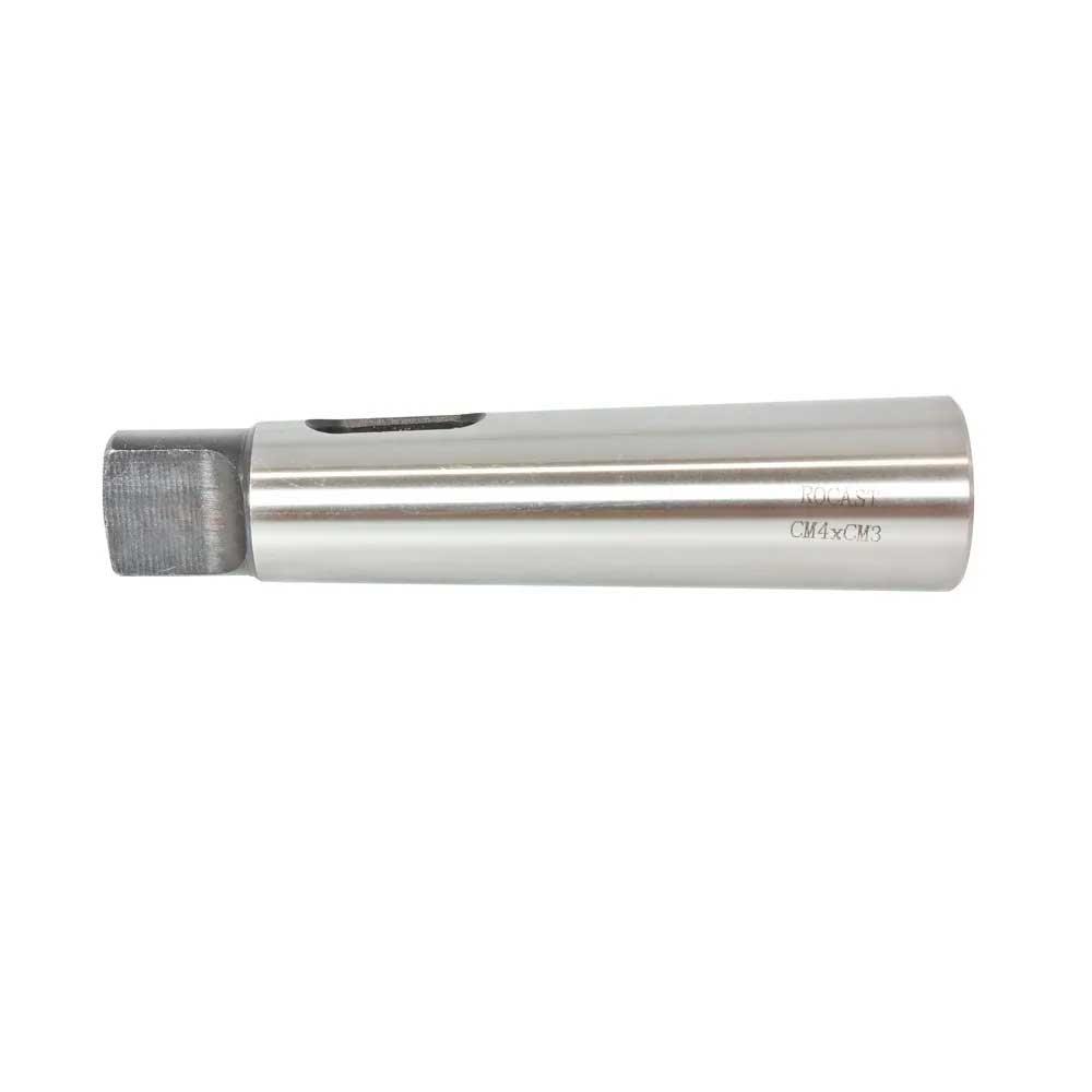 Bucha de Redução - CM5 x CM4 - Rocast - 50,0008