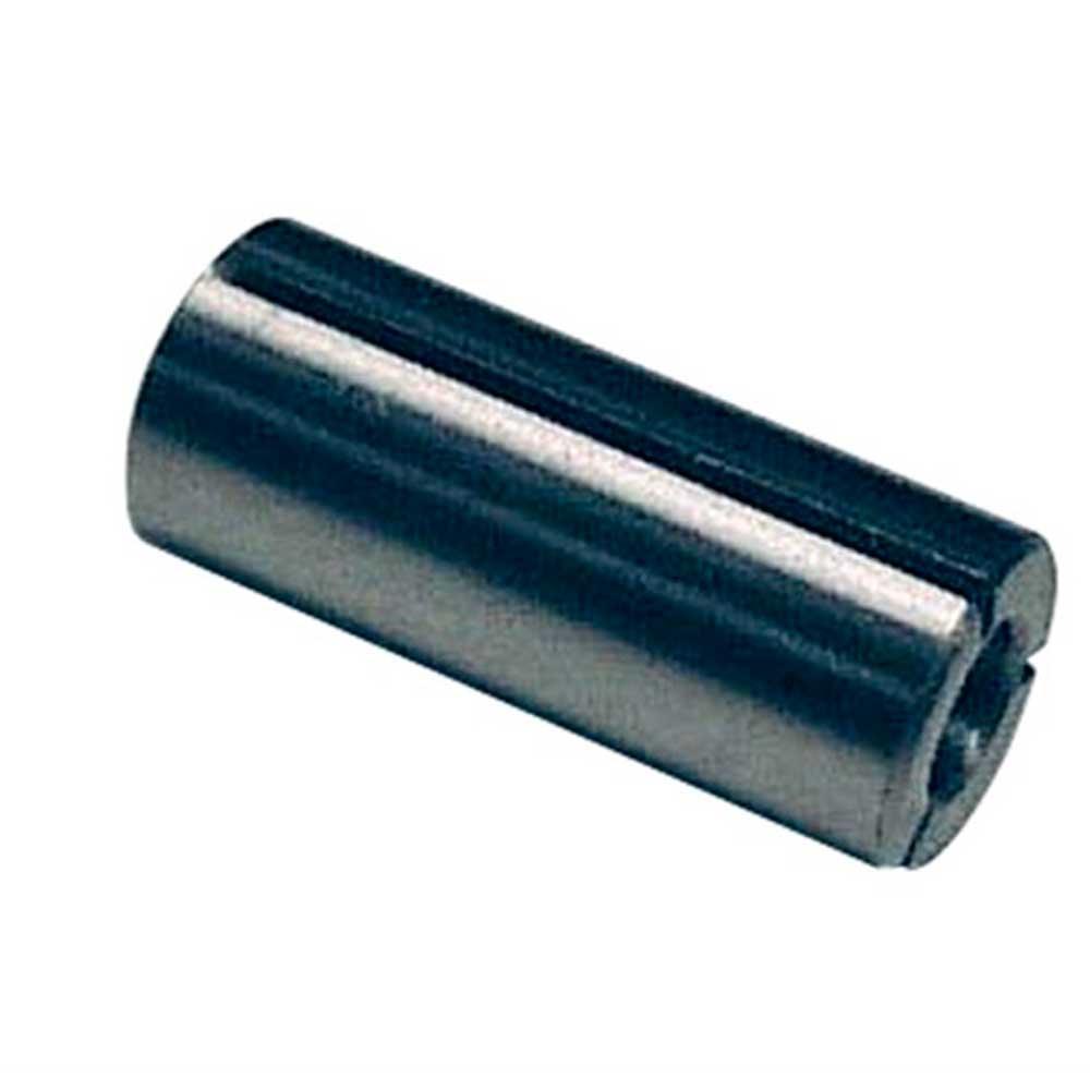 Bucha de Redução Tupia De  12MM P/ 8MM - 763804-8 - Makita