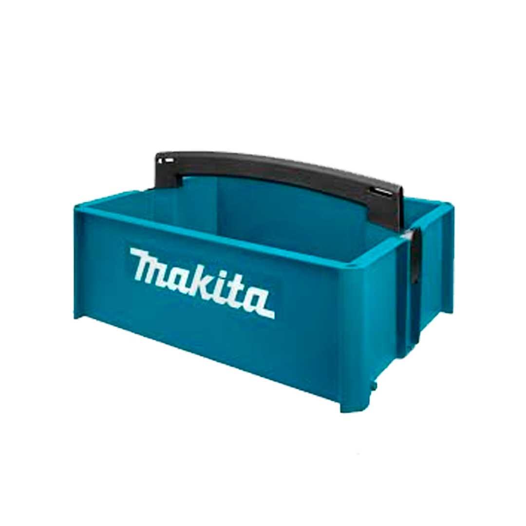 Caixa Ferramenta 295x395x145 Mak-Pac P-83836- Makita