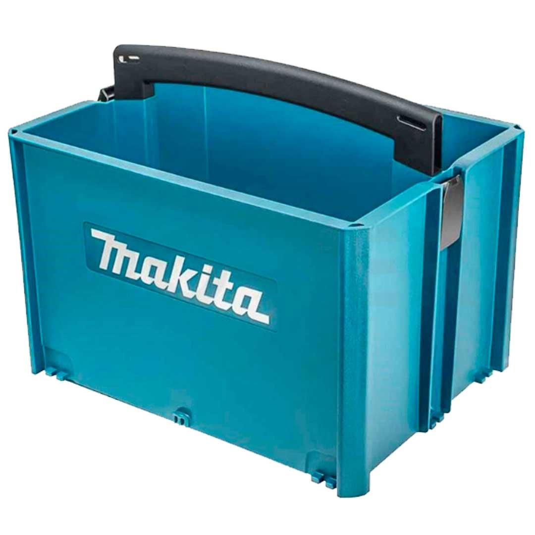 Caixa Ferramenta 295x395x255-MakPac-P-83842-Makita