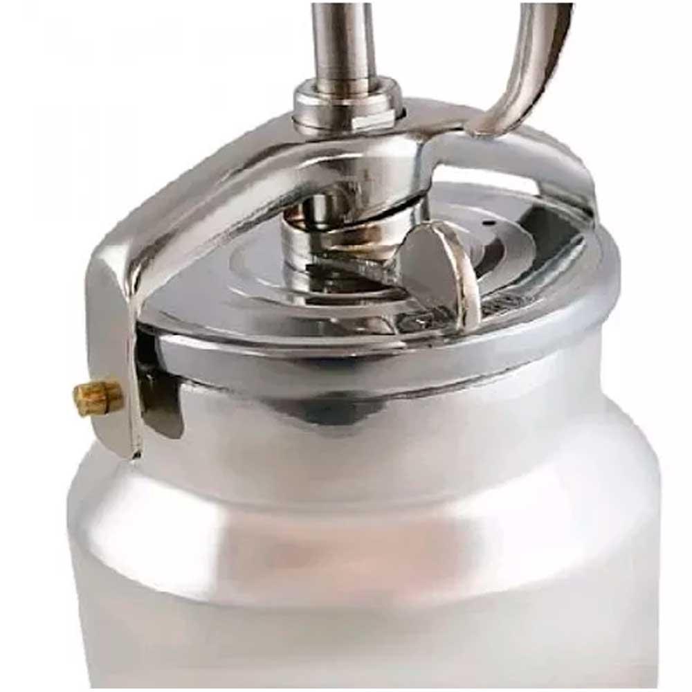 Caneca Completa Mod.25a - 1 Litro Arprex