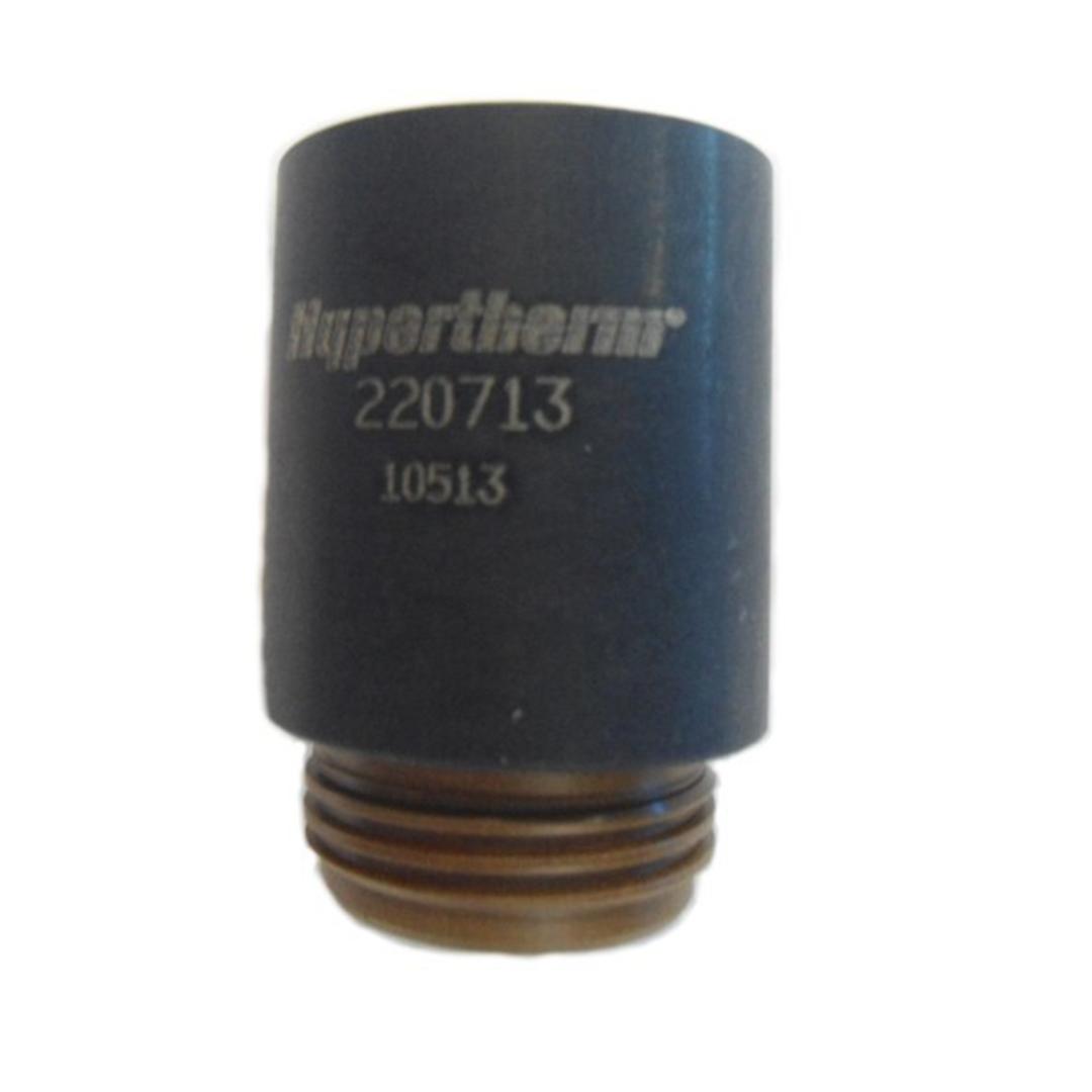 Capa De Retencao Plasma Powermax 45A Hypertherm 220713