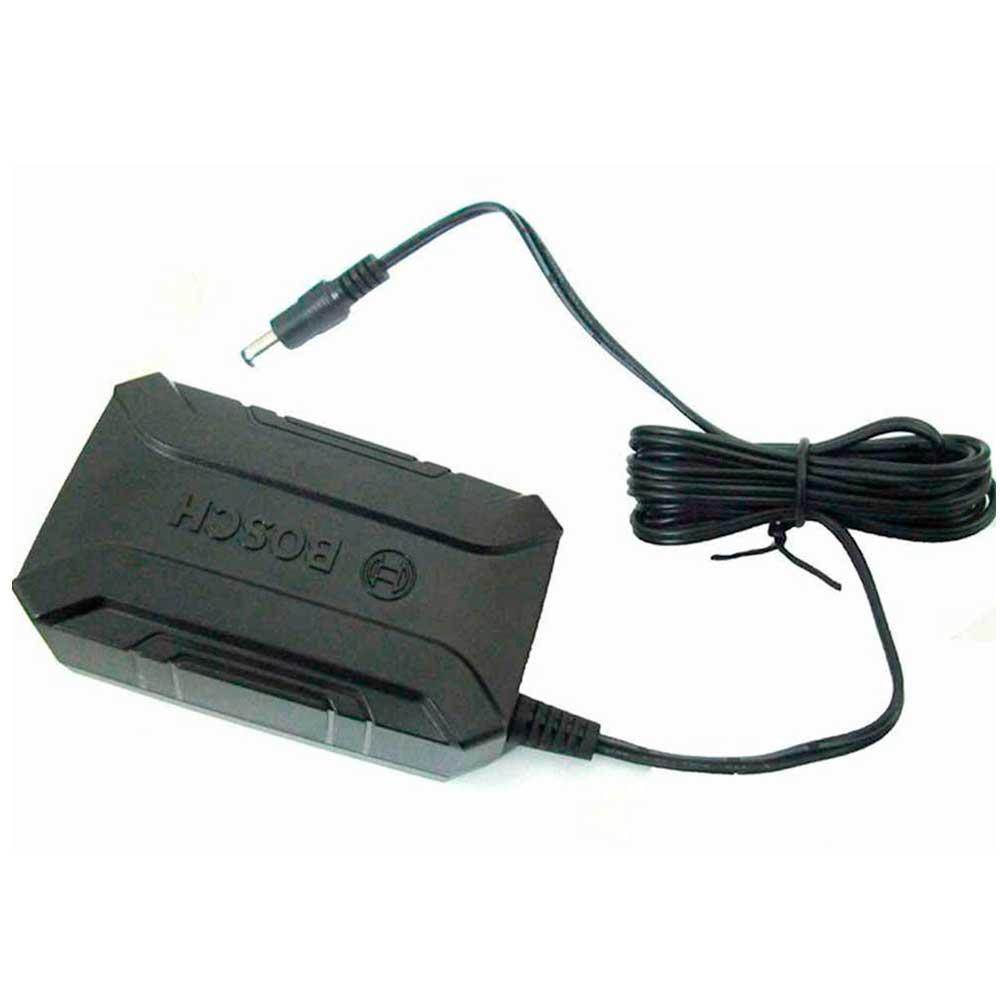 Carregador Parafusadeira GSR 1000 Smart 12v Bosch 220V 1600A008BT