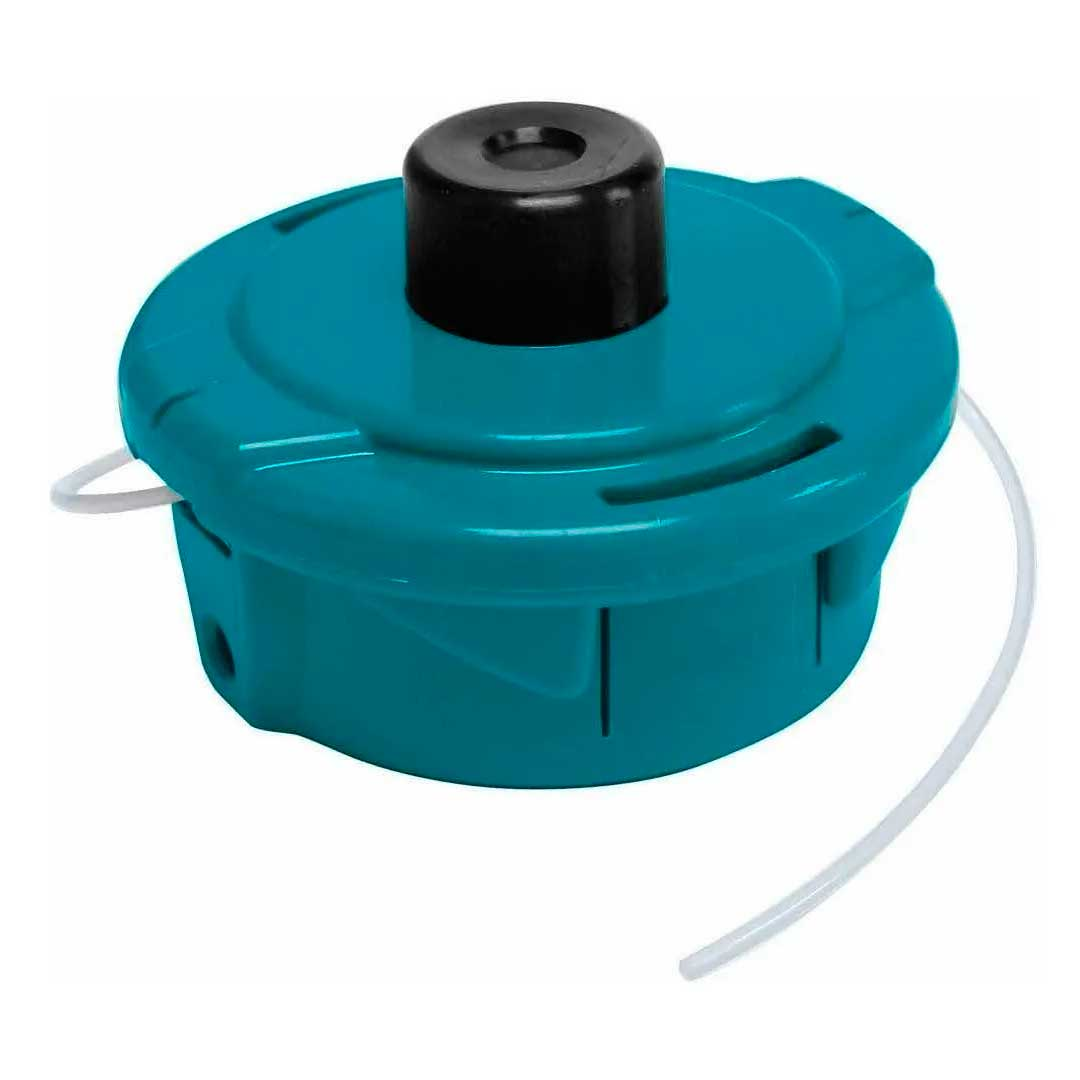 Carretel Nylon Automático P/ Roçadeira M8/M10 x 1.25mm Universal Makita B-02945