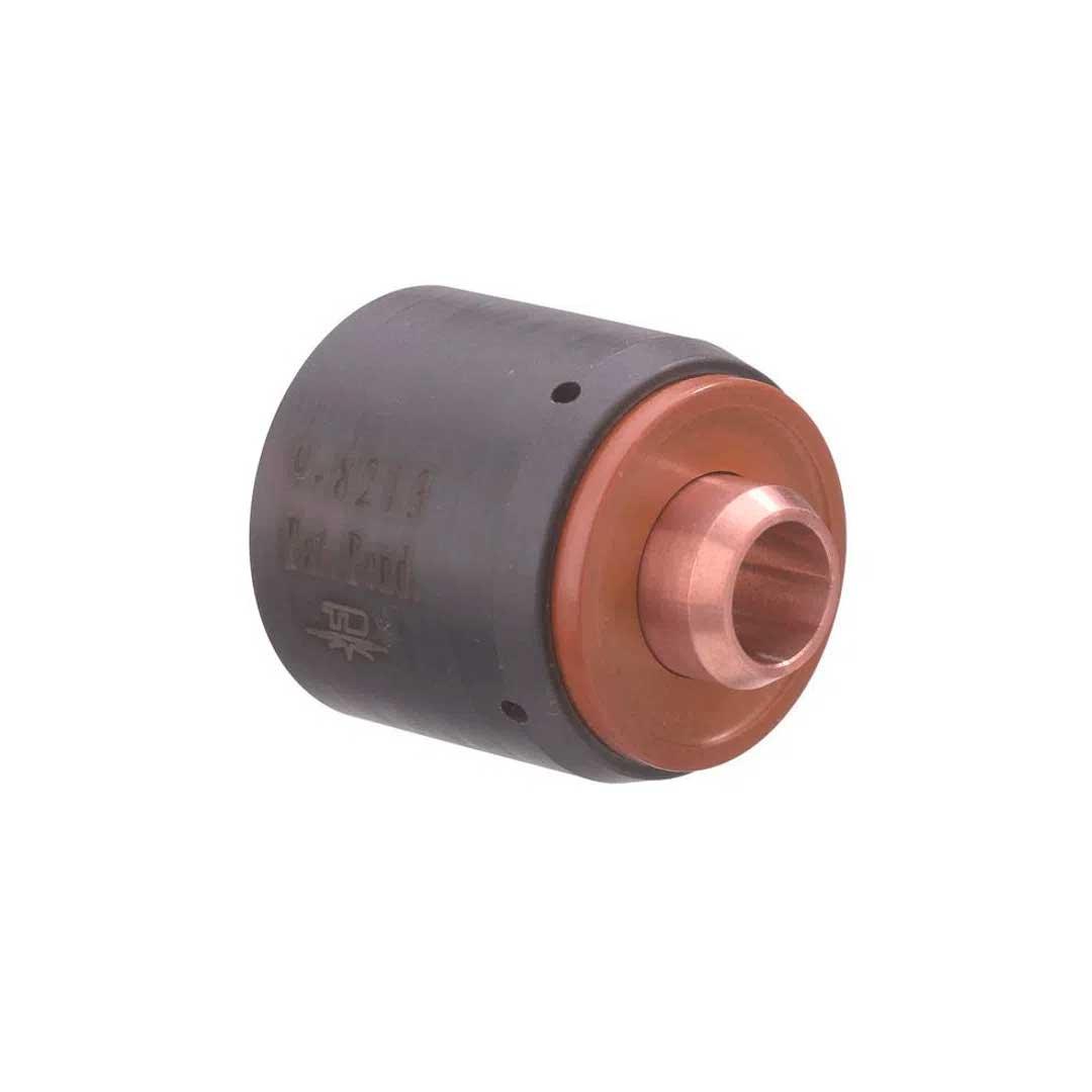 Cartucho Plasma Tocha Sl60/100 Esab 9-8213