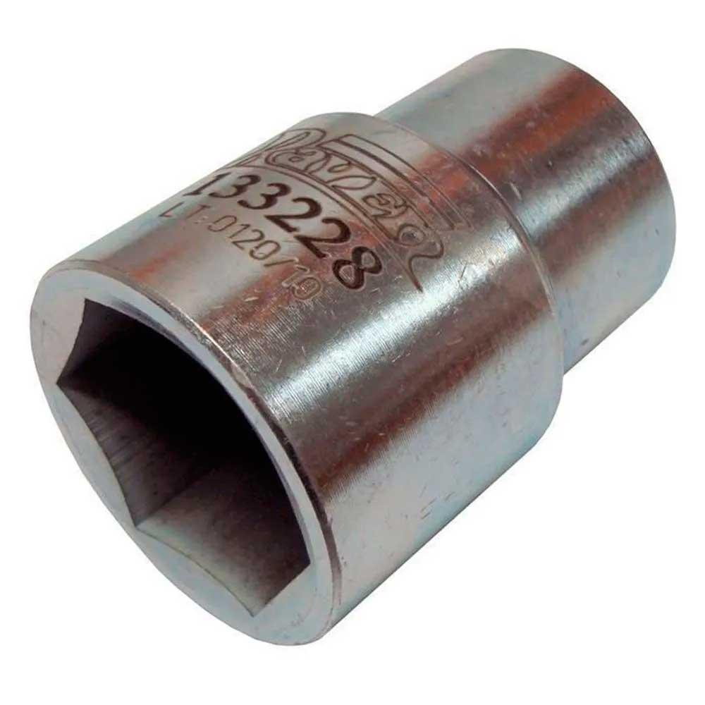 Chave Longa Sextavado de 3/4 Pol. x 36 mm -133228- RAVEN