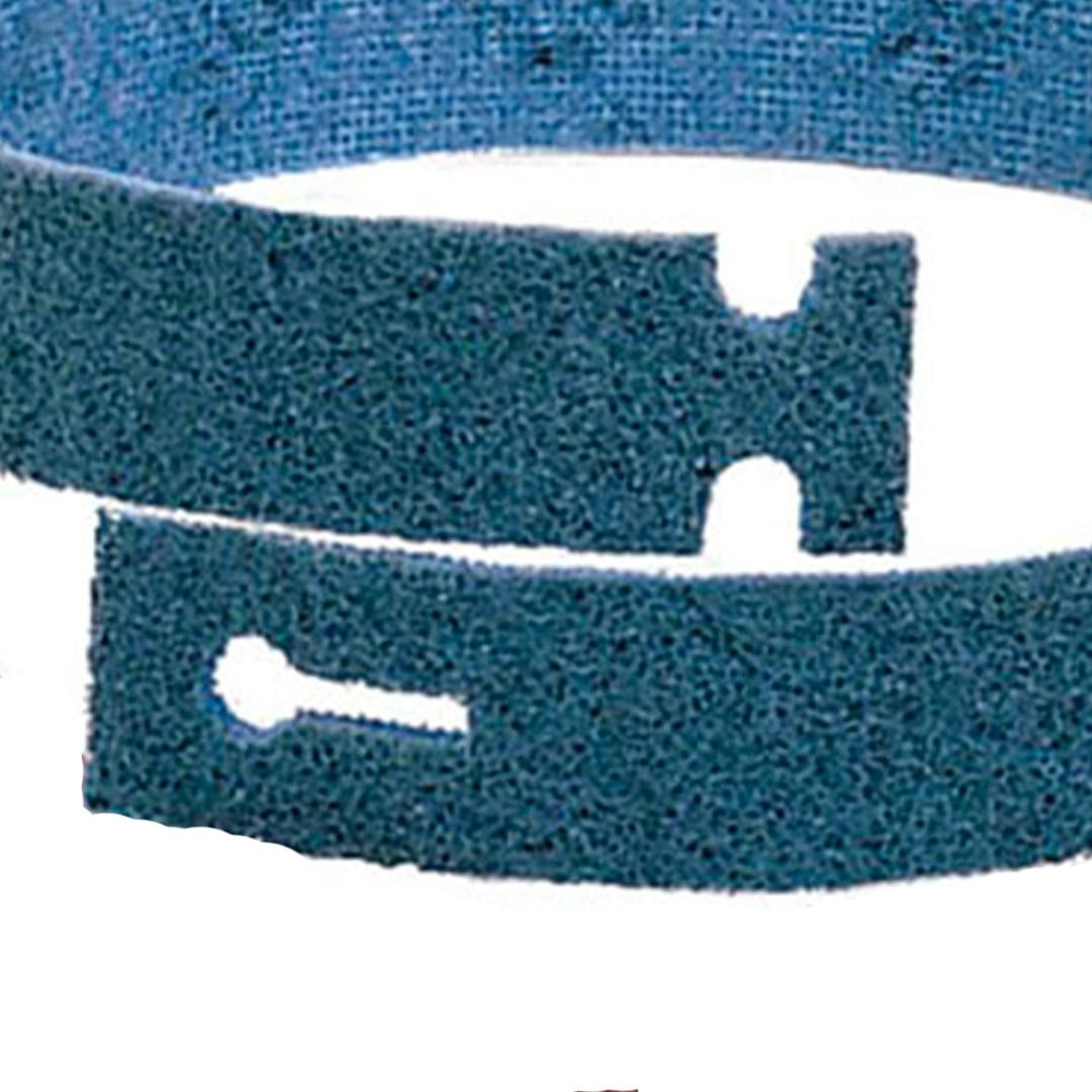 Cinta Surface Engate Rapido T-Lock 600 X 30mm Azul