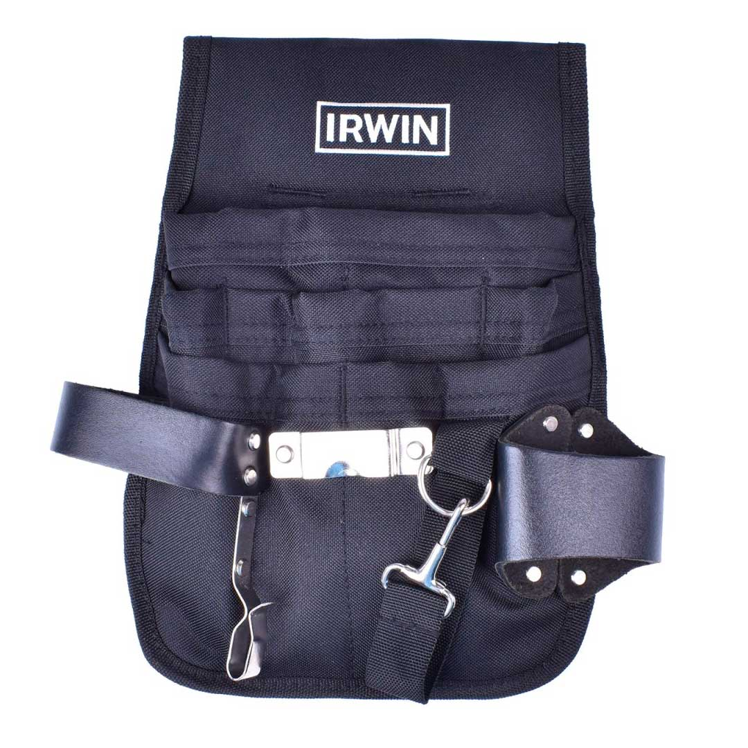 Cinto P/ Ferramentas Polyester Irwin Iw14092