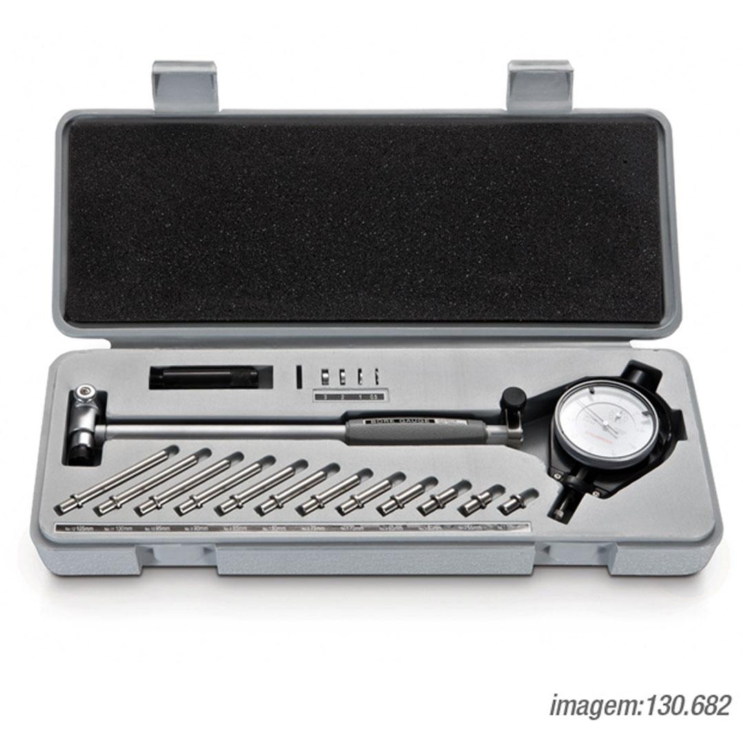 Comparador Diametro Interno (Subito) 50-160 DIGIMESS 130.682