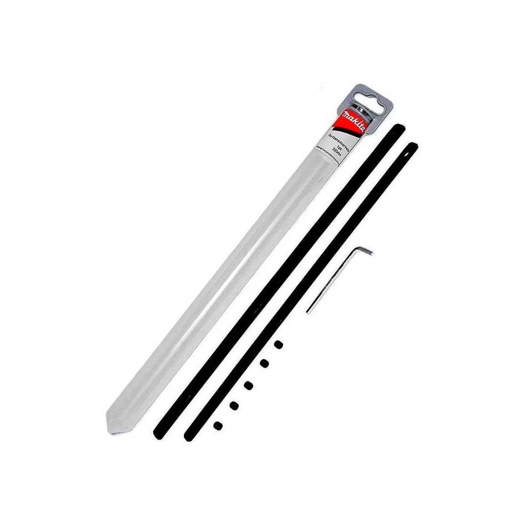 Conector Emenda Do Trilho Guia Sp6000/Dsp600 Makita - P-45777
