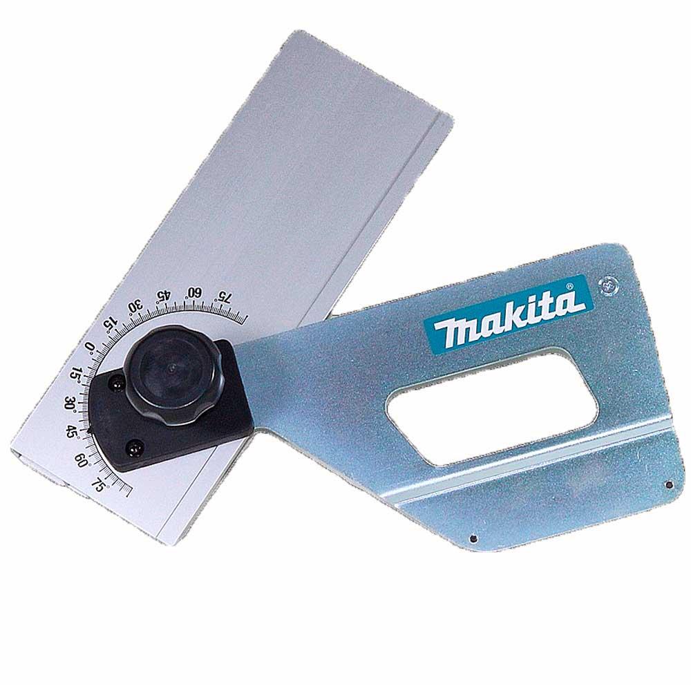 Conjunto de Ajuste de Ângulo para SP6000 MAKITA 196664-7