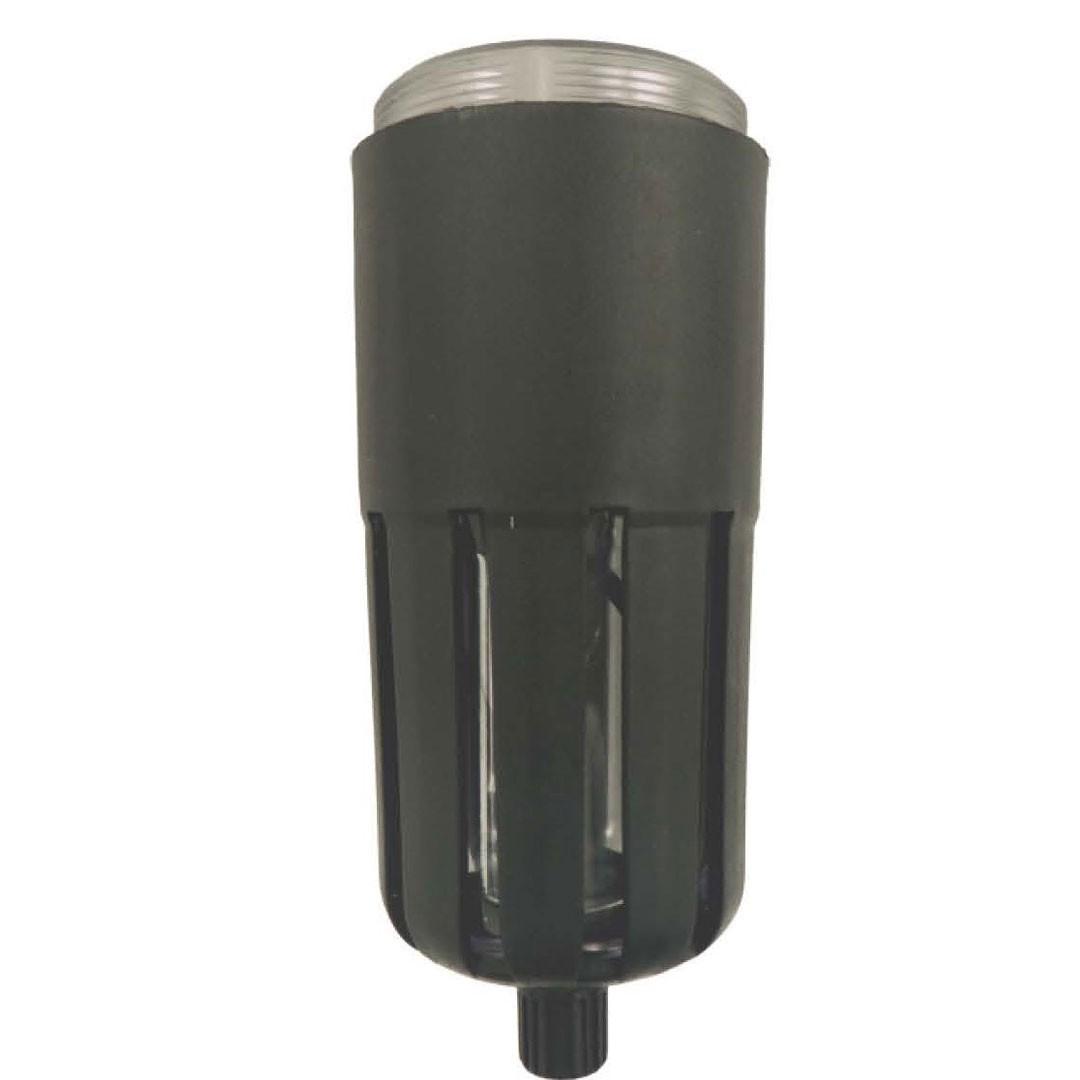 Copo para Filtro Médio STEULA PD1200-02