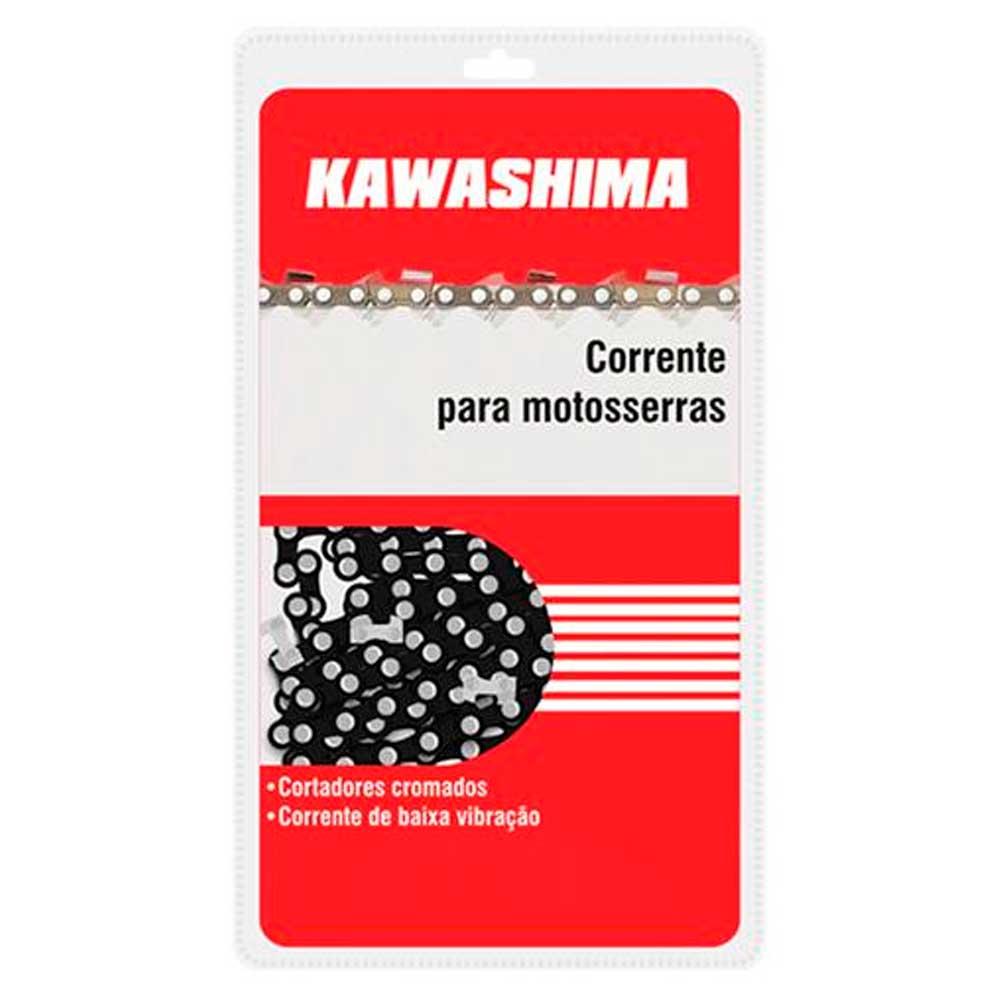 Corrente Motoserra Kawashima KWS2612