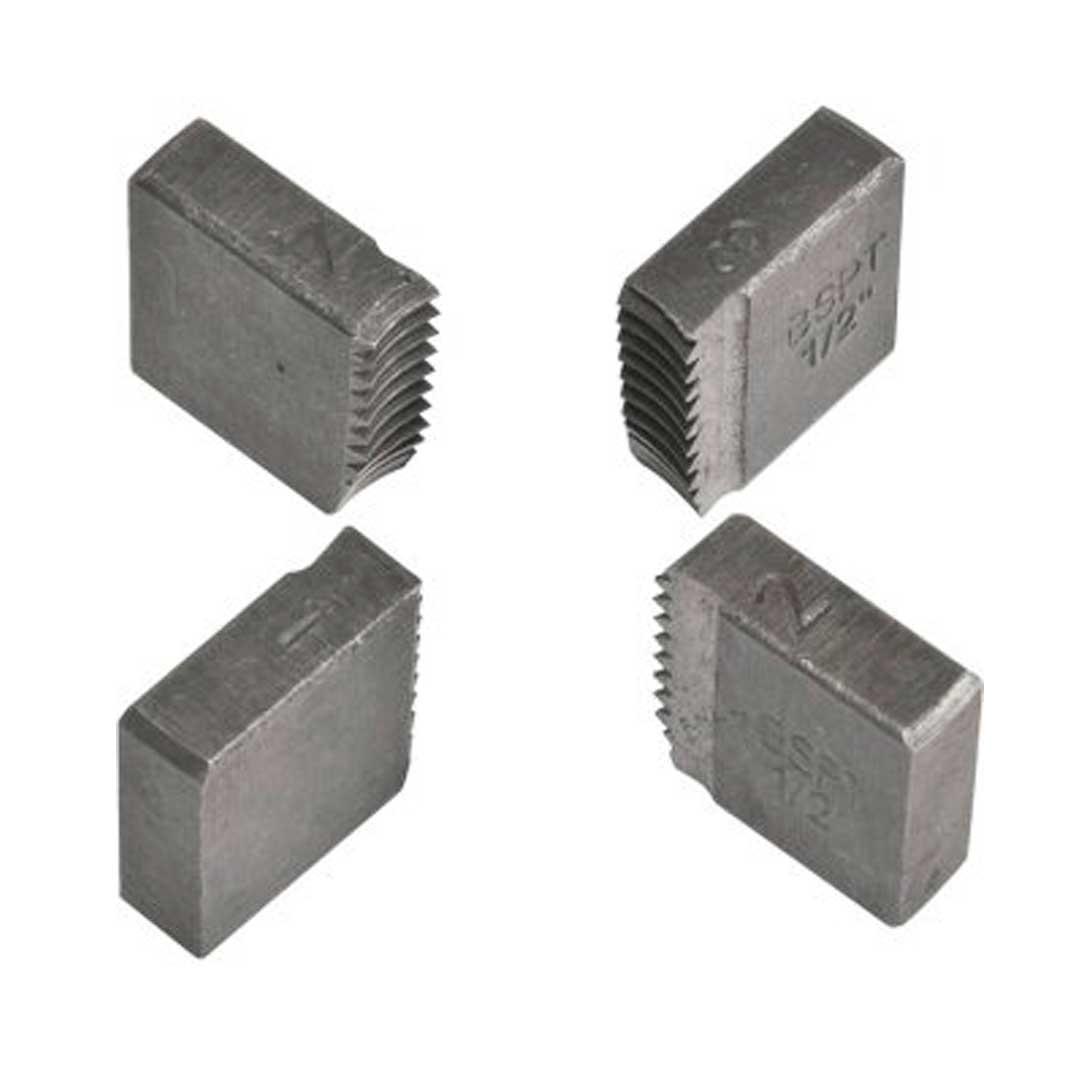 Cossinete P/ Tarraxa Metalica 2