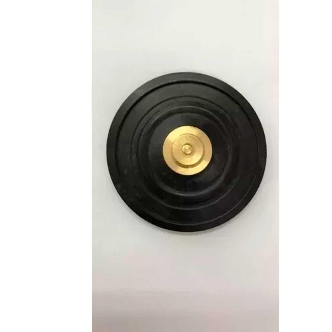 Diafragma Completo Filtro Arprex Centurium - 10607043