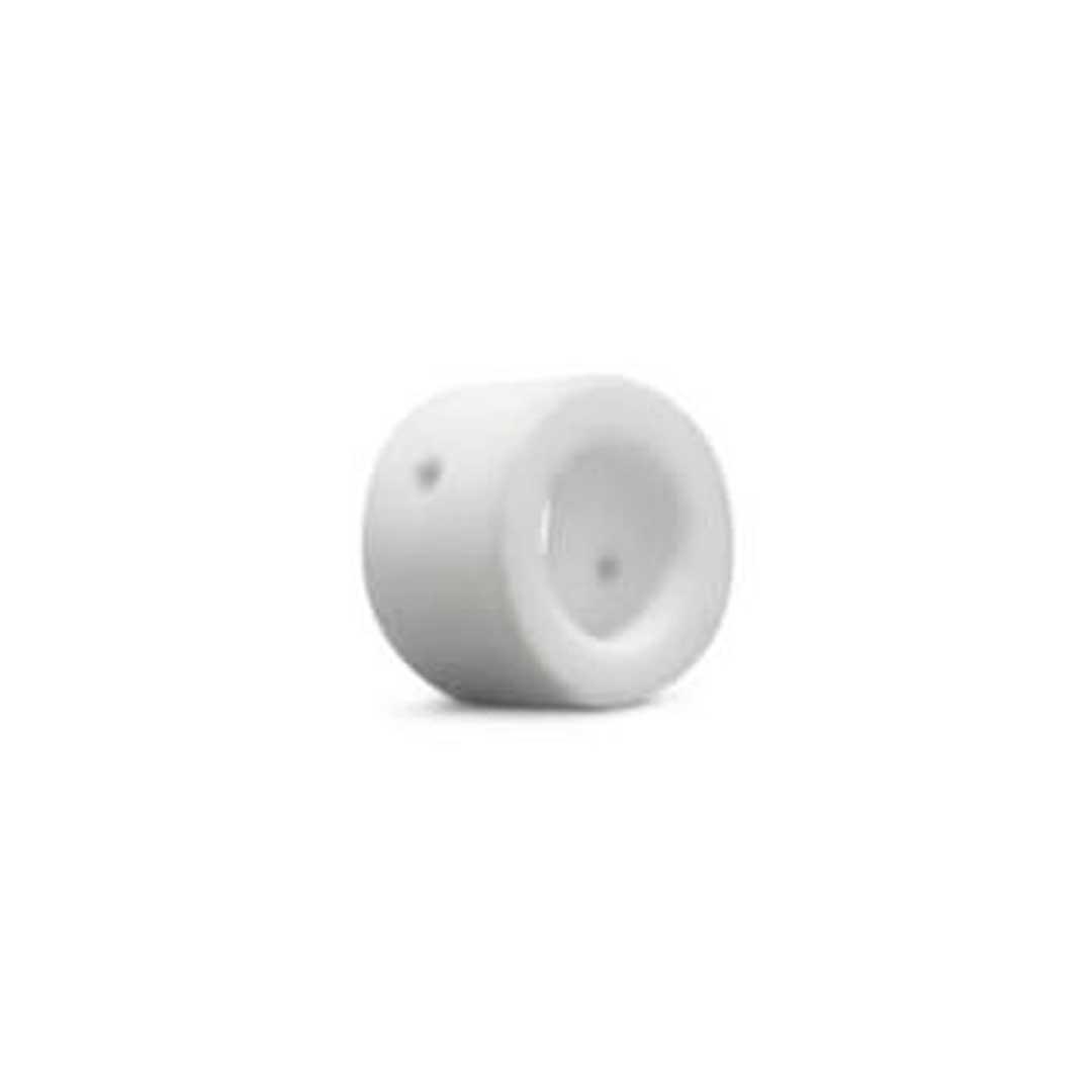 Difusor De Gas (Anel Ceramico) Tocha Plasma Sumig Su 42 / Pt-31 - 07.002.072