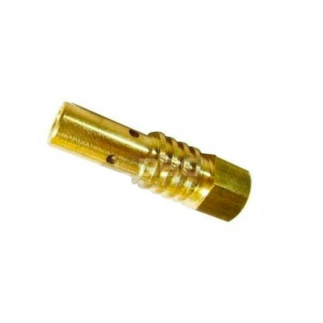 Difusor De Gas/Rosca Grossa Sumig Su260