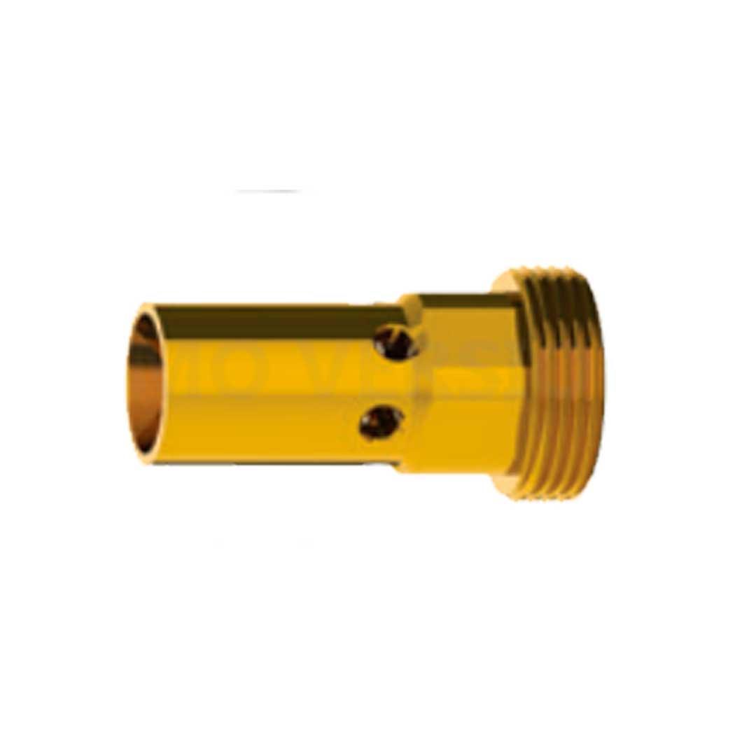Difusor De Gas/Rosca Tocha Refrigerada Su735 - 0502.1011