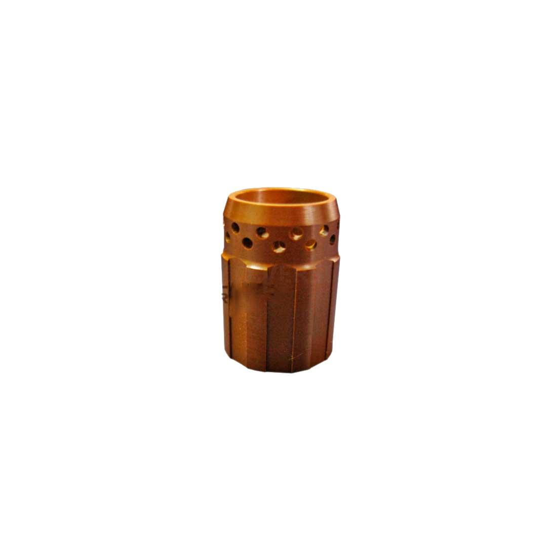 Difusor Gas Plasma Powermax 45a Hypertherm 220670
