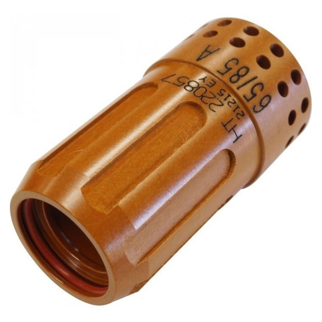 Difusor Gas Plasma Powermax 65-85A Hypertherm 220857