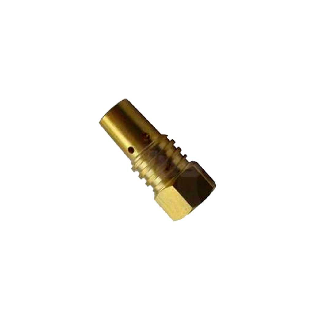 Difusor Gas-Rosca Grossa Tocha Sumig SU315 / SU320 -05.101.016