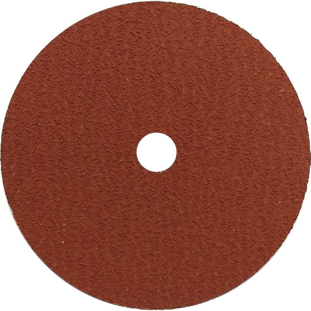 Disco de Lixa Grão Cerâmico 7