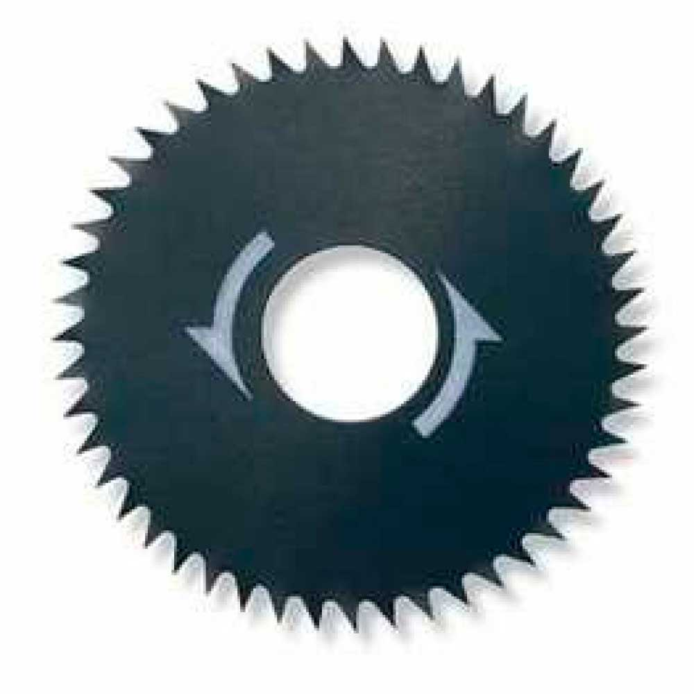 Disco de Serra Circular  546 - 26150546AA -Dremel