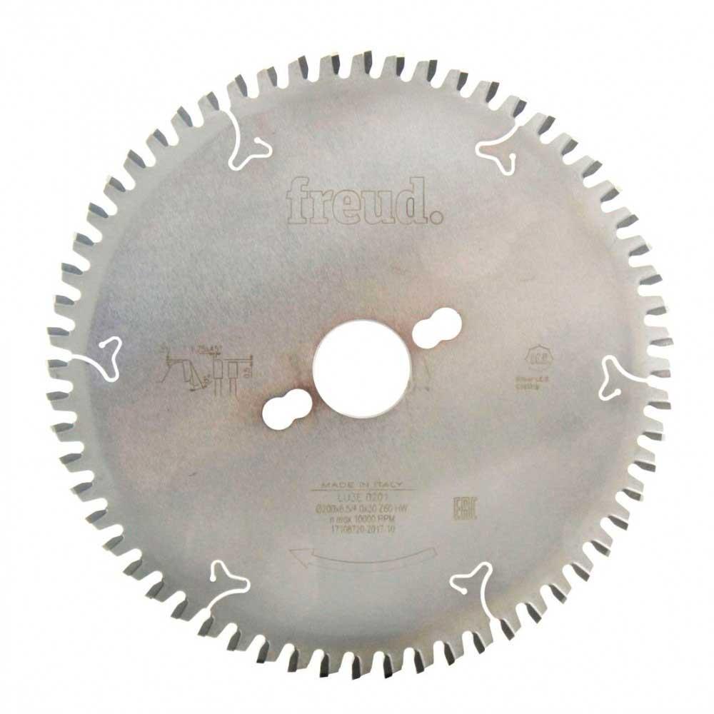 Disco de Serra para Fundo de Gaveta 200 x 6,5 x 30mm - FREUD-F03FS08981-000