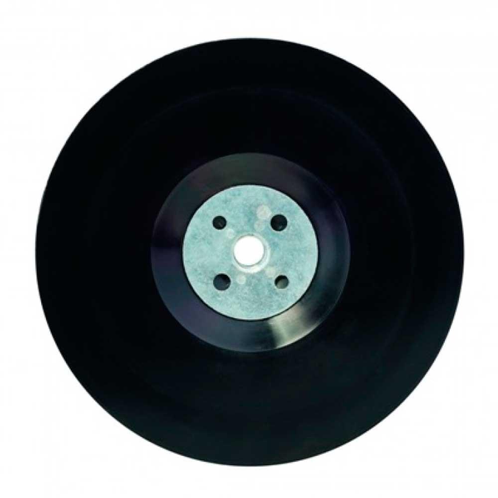 """Disco Suporte de Lixa 7"""" com Porca 2608601209 Bosch"""