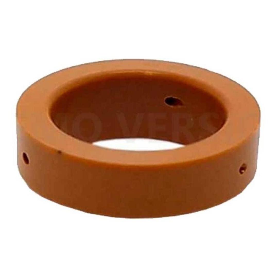 Distribuidor De Gas Tocha (Anel Ceramico) 30-70a Plasma PT-105 / PTM-105 Balmer 30024206