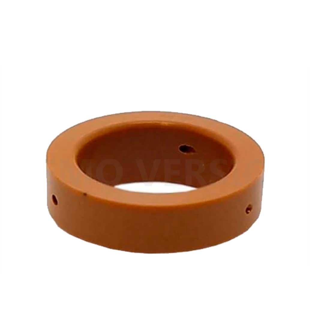 Distribuidor De Gas Tocha (Anel Ceramico) 80-120a Plasma Pt-105 / Ptm-105 Balmer 30024204