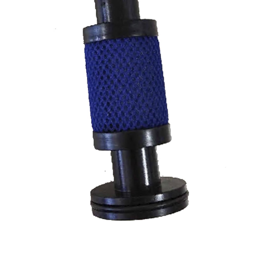 Elemento Filtrante GHFI-20/40 (Pre-Filtro E Pos Filtro Titan Plus 40) Metalplan